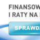 Finansowanie usług medycznych. Nr 1 w Polsce. Mediraty u Nas!
